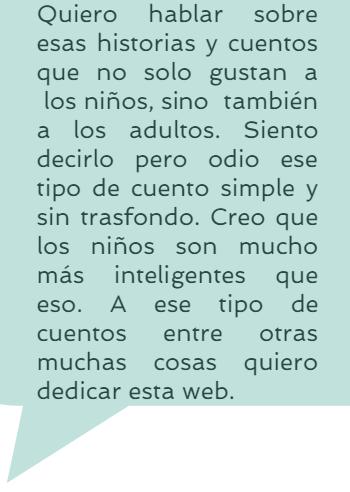 anuncio-web2