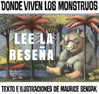 portada-donde-viven-los-monstruos-con-lee-la-resena