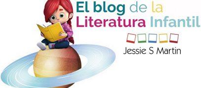 El blog que recomienda los mejores libros infantiles