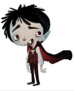 vampiro ilustración.jpg