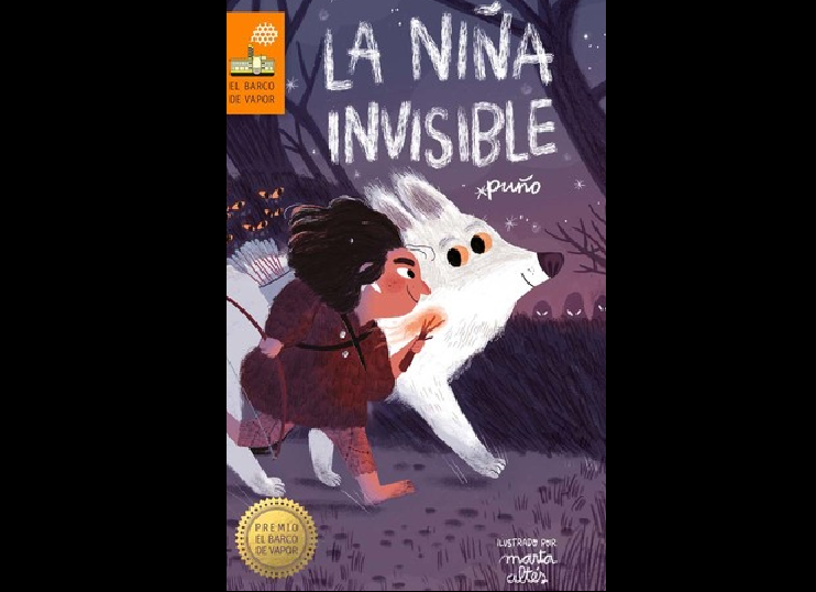 La niña invisible.png