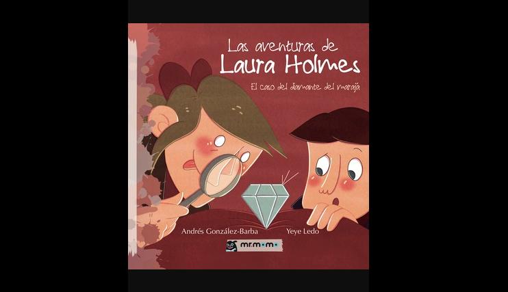 Las aventuras de Laura Holmes.png