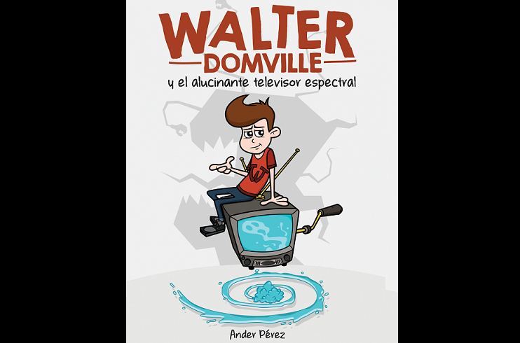 Walter Domville.png