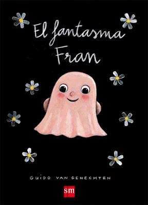Fantasma Fran 0