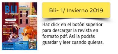 revista bli descargar online