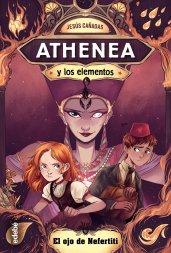 Portada_Athenea_web-1